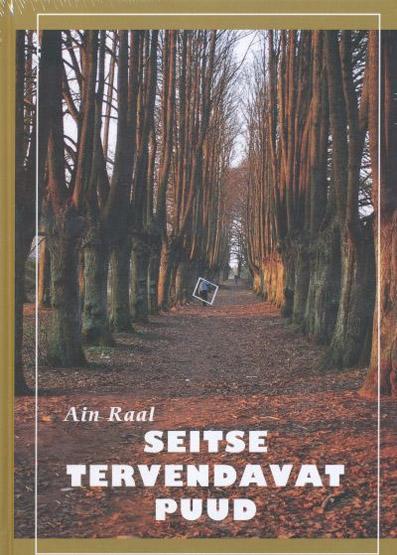 Seitse tervendavat puud