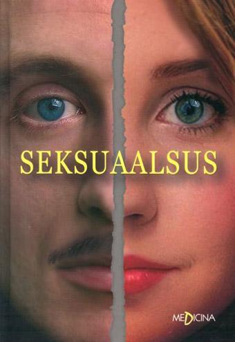 Seksuaalsus