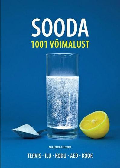 Sooda