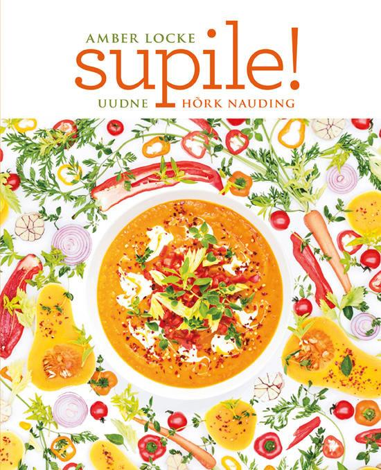 Supile!