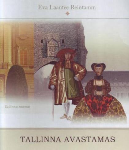Tallinna avastamas