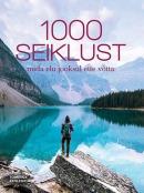 1000 seiklust, mida elu jooksul ette võtta