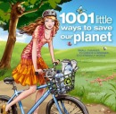 1001 little ways to save our planet