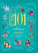 101 seiklus- ja võlujuttu