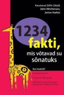 1234 fakti, mis võtavad su sõnatuks