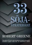 33 sõjastrateegiat