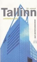 20. sajandi Tallinn
