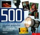 500 valgustamise nõuannet ja töövõtet