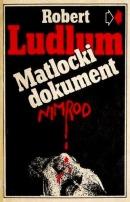 Matlocki dokument