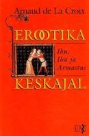 Erootika keskajal