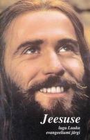 Jeesuse lugu Luuka evangeeliumi järgi