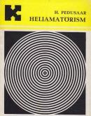 Heliamatörism