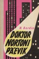 Doktor Nortoni päevik