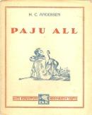 Paju all