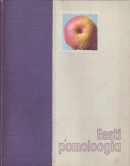 Eesti pomoloogia