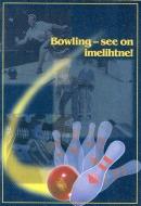 Bowling – see on imelihtne!