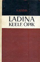 Ladina keele õpik