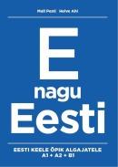 E as in Estonia