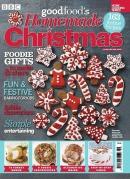 BBC Good Food's Homemade Christmas 2019