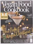 Vegan Food & Living, Christmas 2017