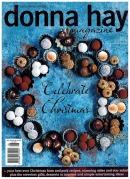 Donna Hay Magazine, December-January 2016