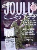 Käsin Tehty Joulu 2020