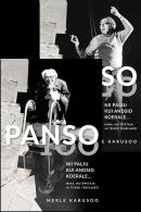 Panso 100