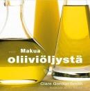 Makua oliiviöljystä