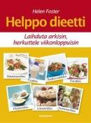 Helppo dieetti