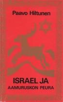 Israel ja aamuruskon peura