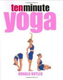 10-minute Yoga