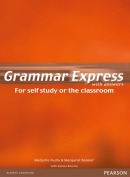 Grammar Express with answers