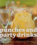 Punches and Party Drinks