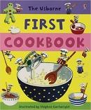 First Cookbook