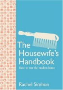 The Housewife's Handbook