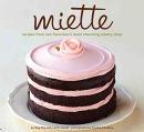 Miette Bakery Cookbook