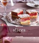 Indulgence Slices