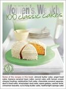 100 Classic Cakes