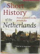 A Short History of the Netherlands