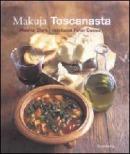 Makuja Toscanasta