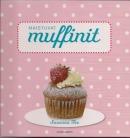 Maistuvat muffinit