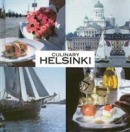 Culinary Helsinki