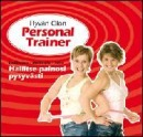 Hyvän olon personal trainer