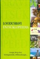 Loodusravi entsüklopeedia