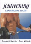 Jõutreening