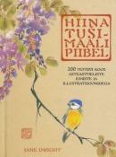 Hiina tušimaali piibel
