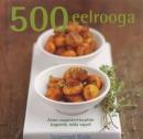 500 eelrooga