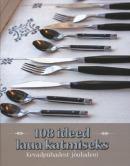 108 ideed laua katmiseks