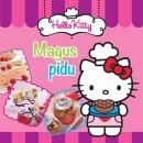 Hello Kitty magus pidu