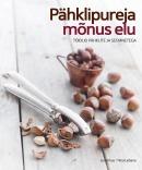 Pähklipureja mõnus elu